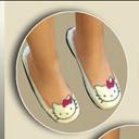 模拟人生4HelloKitty童鞋MOD 免费版