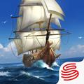 大航海之路 V3.0 iPhone版