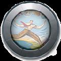 GIF动画转换王 V1.0 免费版