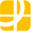 PPT动画大师 V1.0.1 免费版