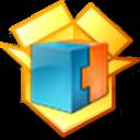Advanced Uninstaller PRO(高级卸载程序) V12.19 多国语言版