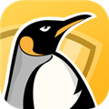 企鹅直播 V3.1.0 安卓版