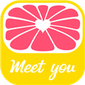 美柚 V7.5.9 安卓版