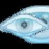 Nmap(端口扫描工具) V7.60 官方版