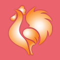 大公鸡七星彩电脑版 V6.0.2 免费PC版