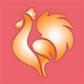 大公鸡七星彩 V6.3.0 苹果版