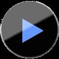 MX VideoPlayer(MX视频播放器) V1.9.2 安卓版