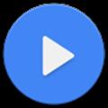 MX播放器编解码器 V1.9.2 安卓版