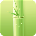 竹迹 V3.3.2 安卓版