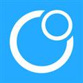 班海电脑版 V3.1.4 免费PC版