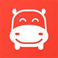 嘟嘟巴士 V5.1.3 苹果版