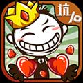 史小坑的爆笑生活10 V1.0.03 安卓版