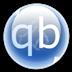 qBittorrent(BitTorrent客户端) V3.4.0.1 绿色版