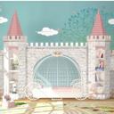 模拟人生4南瓜车床MOD V1.0 免费版
