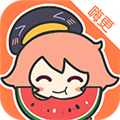 腾讯动漫 V7.5.8 安卓版