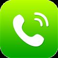 北瓜电话 V2.2.2 苹果版