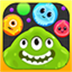 我爱球球网刷棒棒糖链接代点辅助 V1.0 绿色免费版