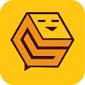 爱蜂玩 V1.6.3 安卓版