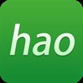 hao网址大全 V4.1.8 安卓版