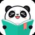 熊猫看书电脑版 V7.6.0.32 免费PC版