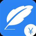 记应收 V1.03.0411 安卓版