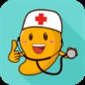 帮忙医 V4.0.2 安卓版