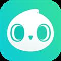 Faceu激萌PC版 V5.3.4 最新免费版