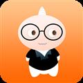 单仁教育 V1.4.93 iPhone版