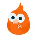 千语街 V1.0.3 安卓版