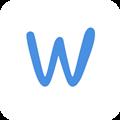 随记单词 V2.0.36 安卓版