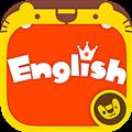 多纳学英语 V5.0 iPhone版