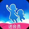 宝贝故事电脑版 V3.5.4 免费PC版
