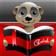 蒙哥英语原版阅读器