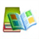 英文阅读网