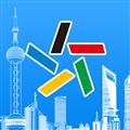 上海体彩 V1.4.9 安卓版