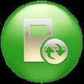 Mobile Partner(华为移动伴侣) V23.002.08.02.45 官方最新版