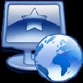 启讯机房管理系统 V4.6 试用版