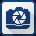 ACDSeeUltimate(图片浏览管理软件) V10.3.0.979 中文版