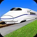 火车票 V5.2.2 安卓版