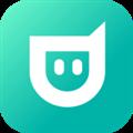 商家助手 V4.0.2 安卓版