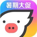 飞猪旅行 V8.2.7.080502 安卓版