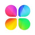 春雨医生 V8.5.0 iPhone版