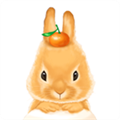 云搬家 V3.4.1 安卓版