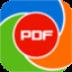 霄鹞PDF文件转换大师 V1.1.50 破解版