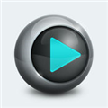 松迪影院去广告绿色破解版 V5.7 安卓版