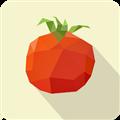番茄ToDo电脑版 V9.2.3.1 免费PC版