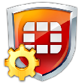 FortiClient Security Suite Free(飞塔杀毒软件) V5.6.4.1131 绿色免费版