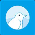 布谷街 V1.5.7 安卓版