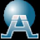 巨虎客户关系管理系统 V1.0 官方版