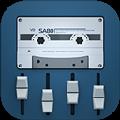 n Track Studio(多轨录音) V9.0.0.3515 官方版